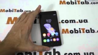 Oukitel K4000 обзор  долгоиграющий аппарат прогрессивной компании в Украине|Купить на MobiTab.