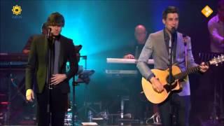 Nick & Simon - Rosanne (Live in Carré)