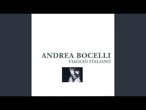 Cilea: L'Arlesiana - Lamento di Federico