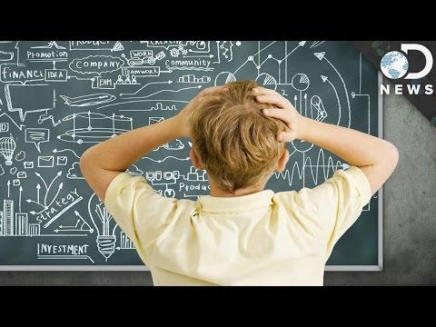 השיעור היומי קשה לי ללמוד!!!!