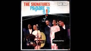 The Signatures - I