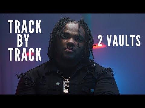 Tee Grizzley 2 Vaults (ft. Lil Yachty) | Track by Track