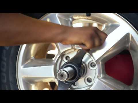 Big O Tires - Snap Finance Success Story