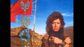 Watch Robert Plant Helen Of Troy video
