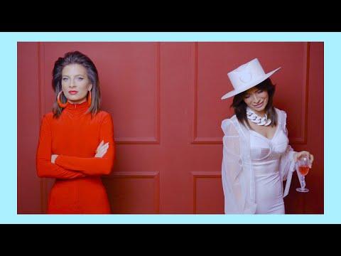 Смотреть клип Ana Baniciu - Altcineva