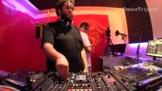 Benny Rodrigues | Ibiza Global Radio [IGR #27] | DanceTrippin