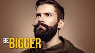 видео Прически бороды