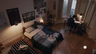 SKAM Belgium - wtFOCK season 3 episode 9: clip 4 'Because there is no us.' [ ENGLISH SUBTITLES ]