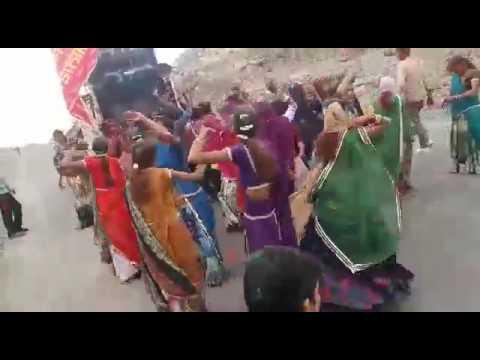 Live DJ Rajasthani Song