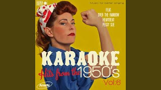 You Brought a New Kind of Love to Me (In the Style of Frank Sinatra) (Karaoke Version)