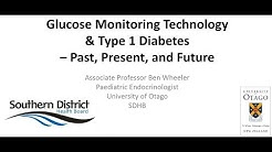 hqdefault - Diabetes Otago Inc
