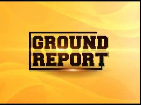 Ground Report |Andhra Pradesh: Success Story on DIALYSIS-TIRUPATHI