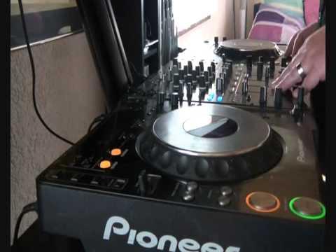"""Happy UK Hardcore Mix #169 """"Play It Loud!"""" - by DJ Mellow-Dee"""