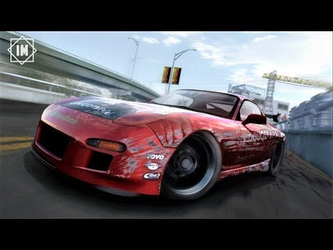 Car Music Mix 2018 🔥 Best Remix Of EDM Popular Songs NCS Gaming Music 🔥 Best Music 2018 #3