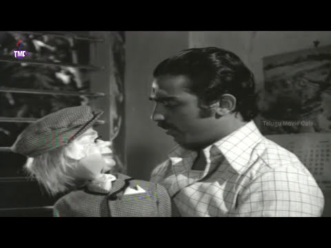 Junior Junior Video Song || Idi Katha Kaadu Movie || Jayasudha, Kamal Hassan, Sarath babu