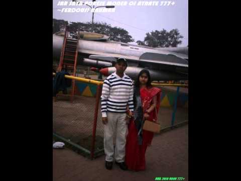 Jar Saya Porese Moner Oi aynate 777+ ~Ferdousi Rahman