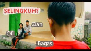 CINTA ANAK SD (season 15) - FILM BIOSKOP INDONESIA 2020