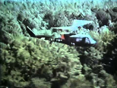 Roy P. Benavidez, Medal of Honor, Vietnam War