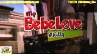 My Bebe Love : #KiligPaMore the movie part 1
