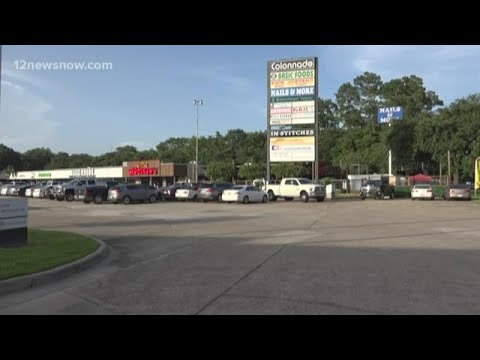 Beaumont Sees Closure Of Two Popular Restaurants, Opening Of New Sports Bar