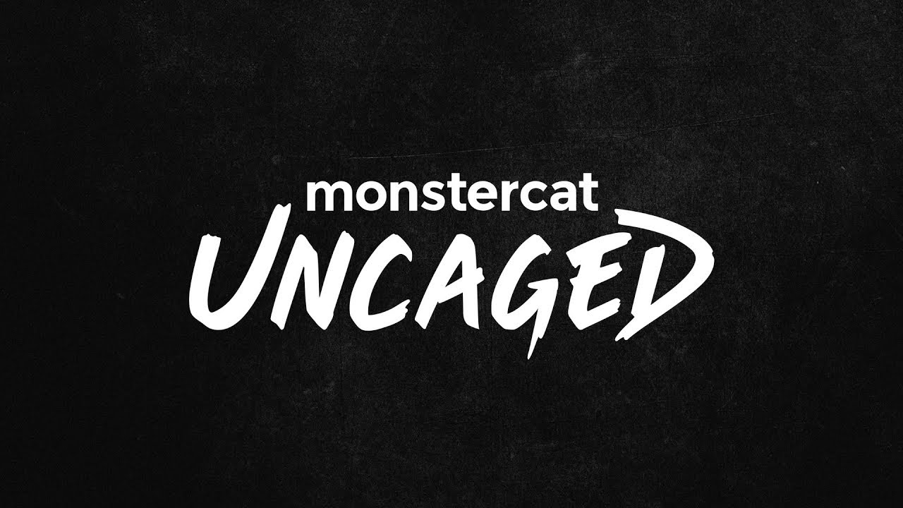 Monstercat: Uncaged