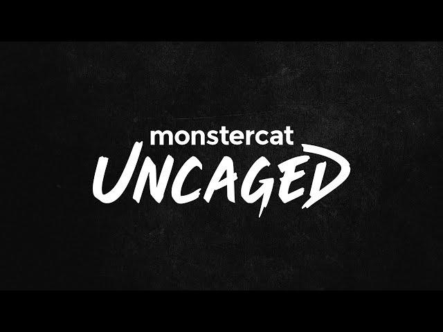 Monstercat Kicks Off 2018 With A Split Into Instinct & Uncaged