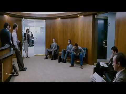 Download Best interview scene in tamil# pursuit of happiness#will smith scenes