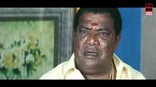 Tamil Full Movies | Tamil Movies Full Movie | Tamil Films Full Movie