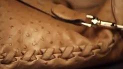 Помимо этого, вы можете купить жидкую кожу liquid leather, заказав ее на один из пунктов выдачи нашего интернет-магазина в москве, санкт петербурге (спб), ярославле, нижнем новгороде, саратове, воронеже, тюмени, барнауле, екатеринбурге, казани, ставрополе, краснодаре, ростове-на-дону,