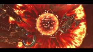 Asura goes berserk