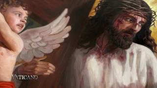 Vaticano - 2017-01-22 - Vaticano Ep. 11276