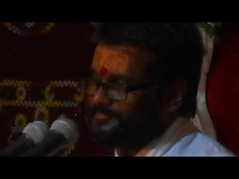 आज  मेरे  राम घर आएंगे। ... राघवेंद्र शास्त्री जी  महाराज।