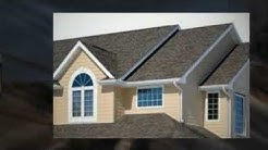 Top Residential Roofing Company Denver CO 303-ACE-ROOF | Your Residential Roofing Company in Denver