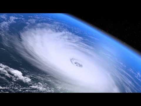 En yıkıcı ve en çok merak uyandıran doğa olayı: Kasırga