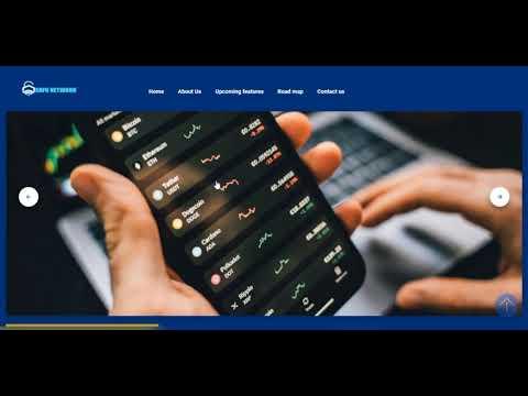 ||||SAFU Network Review ||||