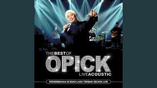Bila Waktu T'Lah Memanggil (Live Acoustic)