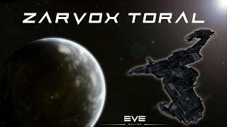[Eve Online] Scorpion Navy Issue vs Dominix Navy Issue