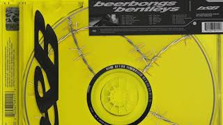 Post Malone - Better Now ( Legendado/tradução )