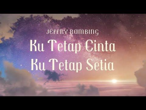 Download Lagu Rohani Dangdut Nonstop