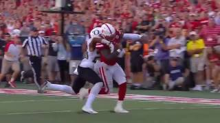 Nebraska Football 2017 Can You Feel It?