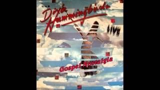 """Doing All The Good I Can"" (1976) Dixie Hummingbirds"