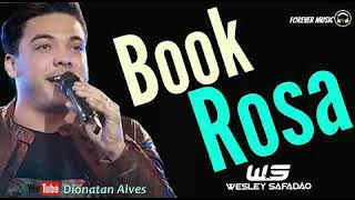 Baixar Book Rosa Wesley Safadão