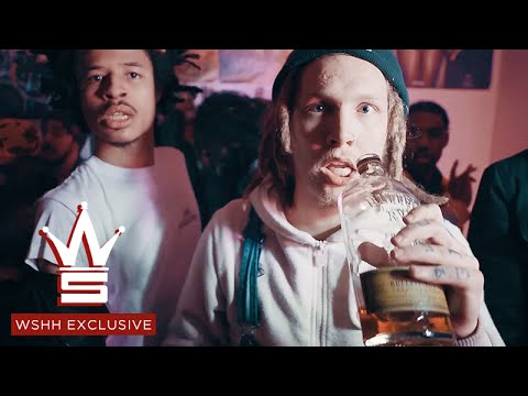 "Two-9 ""World Gone Crazy"" (WSHH Exclusive - Official Music Video)"