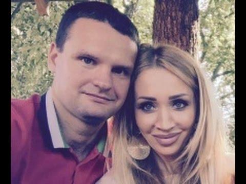 Суд арестовал сына Чернушенко с возможностью залога в 6 млн грн
