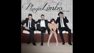 Playa Limbo Calendario (song)