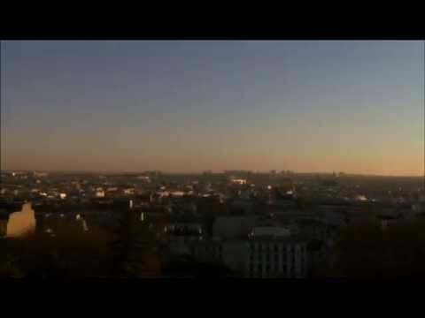 Vidéo Documentaire - Canal Plus - Jacques Obadia - FR - Homme -Passe le périph d'abord 2012