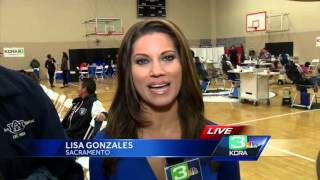 BloodSource and KCRA team up for annual Blood Drive for Life