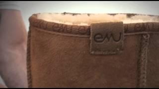 Интернет-магазин обуви HOTBOOT.RU