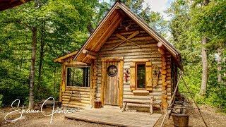 snakes-my-log-cabin-may-be-a-hibernation-den-this-winter-hibernaculum