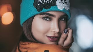 New Year Mix 2020 - Best of EDM Electro House Music Remixes